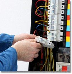 low voltage firstaid noosa