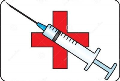 first-aid-needle-stick