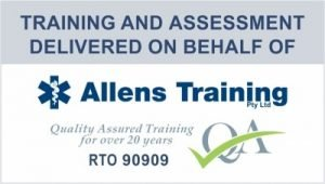 allens-training
